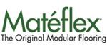 ABC13 Sponsor Mateflex