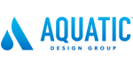 ABC15 AquaticDesign 150x77