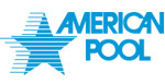 AmericanPool 150x77