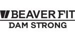 BeaverFit 100x77
