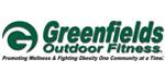 Greenfield Web