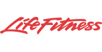 Lifefitness Web