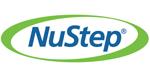 NuStep18 150x77