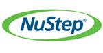 NuStep 150x77 New16