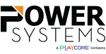 PowerSystems 150x77