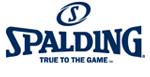Spalding 150x77