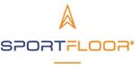 SportFloor 150x77