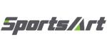 SportsArt 150x77