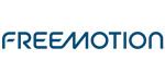 Freemotion 150x77