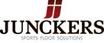 Logo Junckers