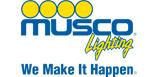 Musco 150x77